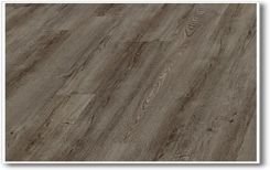 Ламинат Balterio Finesse Old Grey Oak 749 7 мм 32 класс