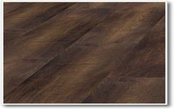 Ламинат Balterio Solid Dark Maple 12-276 12 мм 33 класс