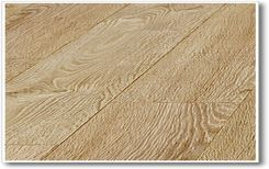 Ламинат Balterio Solid Empire Oak 12-228 12 мм 33 класс