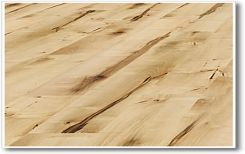 Ламинат Balterio Solid Kompar Maple 12-273 12 мм 33 класс
