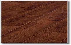 Ламинат Balterio Solid Cherry Plank 12-159 12 мм 33 класс