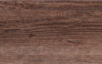 Wonderful Vinyl Floor Luxe MIX Орех Brown BD 1351-2