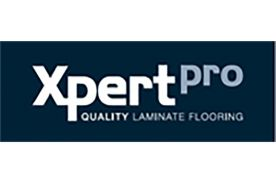 Xpert Pro by Unilin