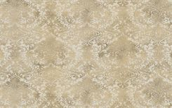 Обои A.S. Creation Damask 95910-1