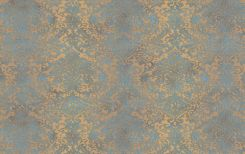 Обои A.S. Creation Damask 95910-2