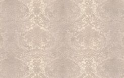 Обои A.S. Creation Damask 95910-4