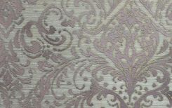 Обои A.S. Creation Damask 95910-3