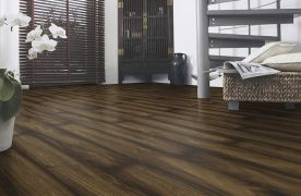 Коллекция Easy Touch Premium Plank High Gloss